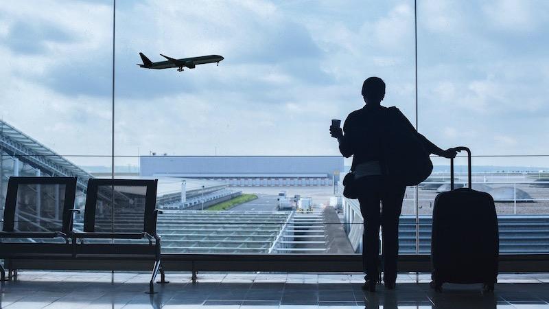 Seguro Viagem Internacional para os Estados Unidos