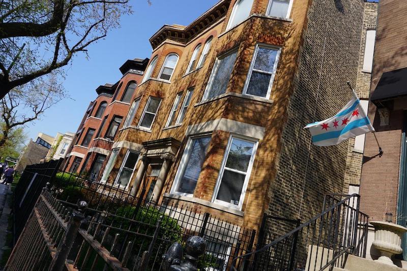 Melhores hostels em Chicago