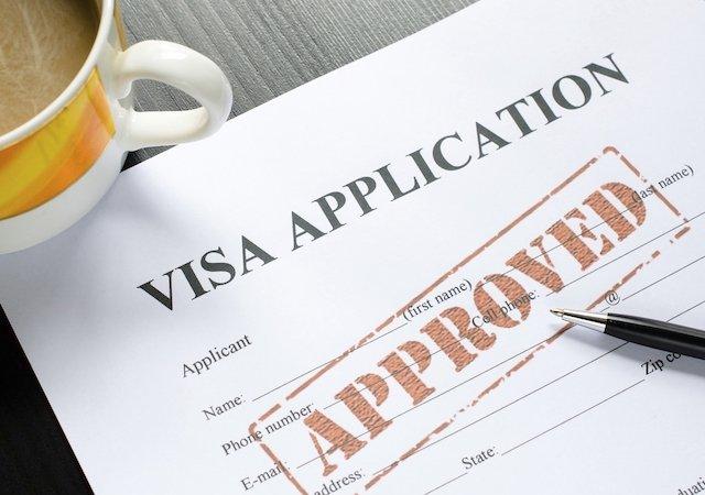 Quanto tempo demora para tirar o visto para os Estados Unidos?
