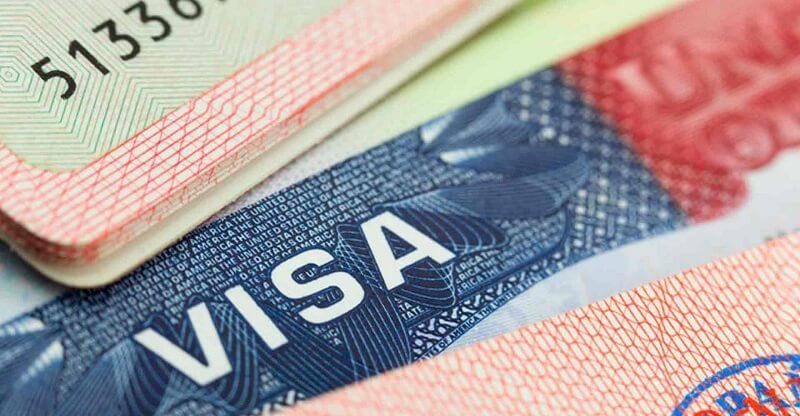 Assessoria de vistos para Chicago e Estados Unidos